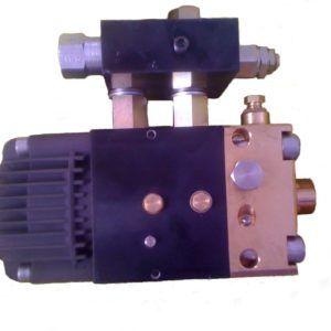 High Pressure Water Pumps In 2020 Water Pumps High Pressure Pumps