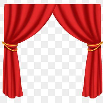 ستارة المسرح ستارة المسرح ستارة حمراء ستائر احتفالية Png وملف Psd للتحميل مجانا Blue Grey Walls Grey Walls Curtains