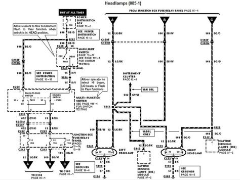 Wiring Diagrams Car Stereo Cables And Wires Pioneer Inside
