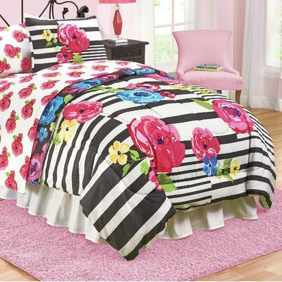 Disney The Lion Guard Comforter and Sheets 5pc Bedding Set Full Size Franco Manufacturing Co.