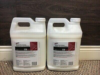 Sponsored Ebay 5 Gallons Scotchgard Protector 3m Resilient Floor Protector Resilient Flooring Scotchgard Floor Protectors