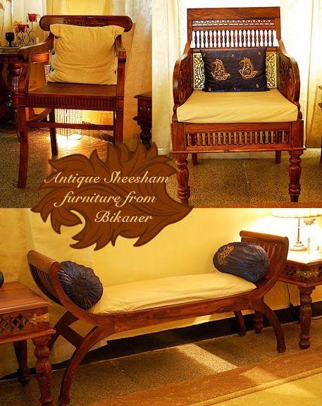 Artnlight Divya Vijay S Home In Ranchi
