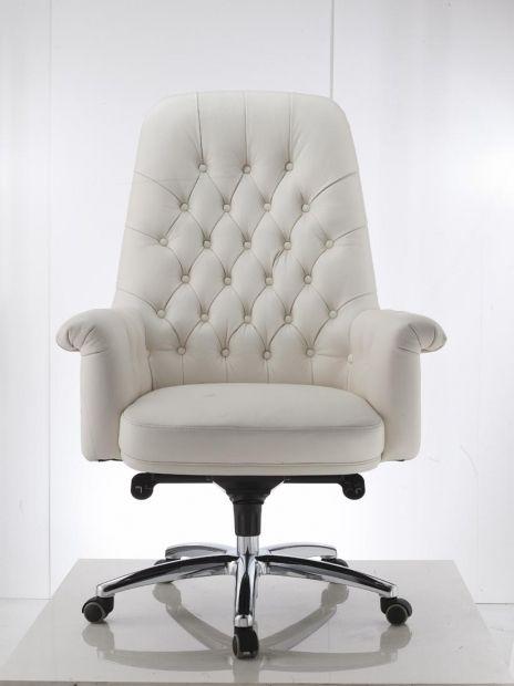 34 Office Chairs Ideas In 2021, Feminine Desk Chair