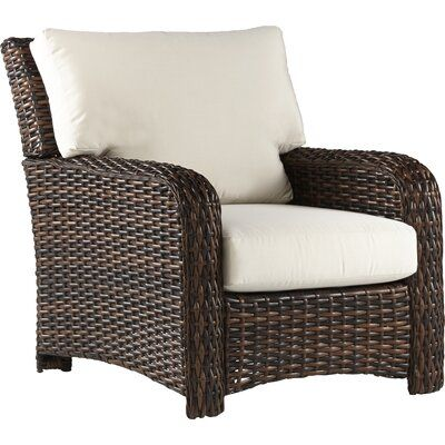 Rosalind Replacement Cushion Kitchen Chair Cushions Wicker