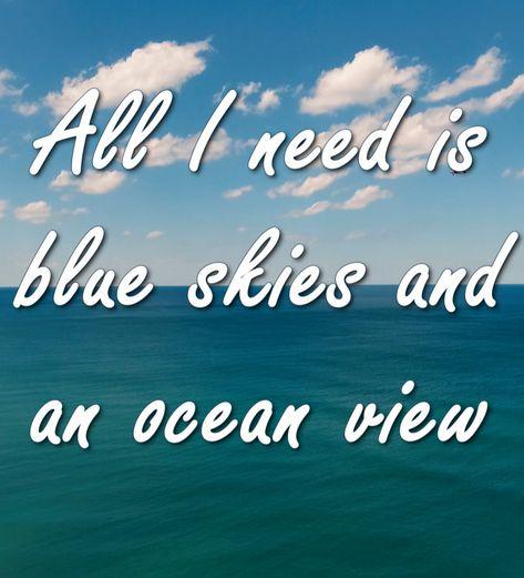 Can you relate?!   #beachquote #sandbridge #virginiabeach