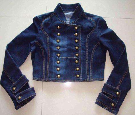 http://upload.ecvv.com/upload/Product/20098/China_jeans_for_women2009822935574.jpg