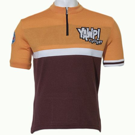 Custom Cycling Jerseys Soigneur Merino Wool Cycling Jerseys Can Be Ordered In An Almost Infinite Variety Of Cycling Jersey Design Jersey Design Cycling Jersey