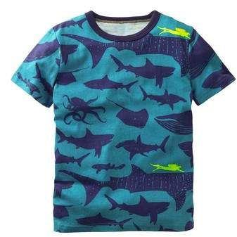 174 Best tisert images   Mens tshirts, Mens tops, Shirts