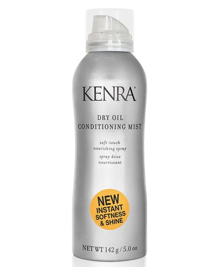 Kenra Professionals Dry Oil Conditioning Mist 17 Dry Oil Hair Oil Fine Hair …we came across a cool web site that you could possibly delight in. pinterest