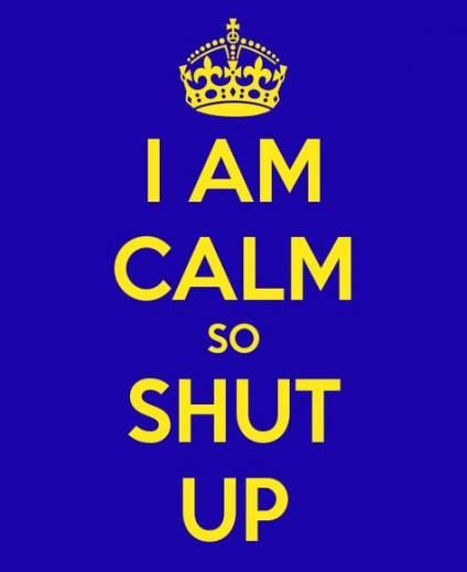 Trendy wall paper phone quotes funny keep calm Ideas #funny ...