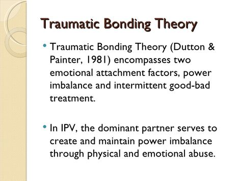 Pin On Dv Stockholm Syndrome Essay Alcohol Abuse