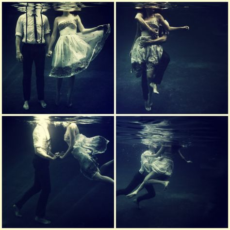 The Unbecoming of Mara Dyer by Michelle Hodkin, SO GOOD!!!  And pretty pictures!