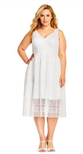 50 Stylish Mother Of The Bride Dresses That Hide Belly Plus Size Women Fashion Womens Dress Coats Clothing For Tall Women Mother Of The Bride Plus Size