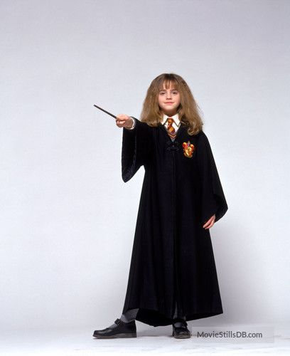 Harry Potter and the Sorcerer's Stone (2001) - Movie stills and photos