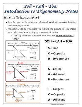 Best 25+ Sin cos ideas on Pinterest | Trigonometry, Sin cos ...
