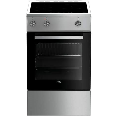 Cuisiniere Induction Pas Cher Trick In 2020 Kitchen Appliances Oven