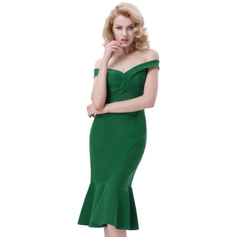 4faa47ad4c5 Belle Poque Women Sexy Off Shoulder Club Party Dress Retro Vintage Bodycon  Evening 2018 Summer Woman Mermaid Wiggle Office Dress