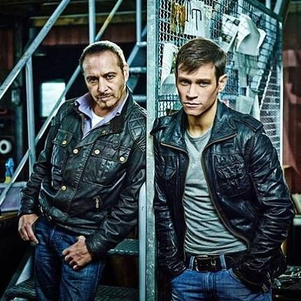 Pin By Lorena On Cobra Everything Nothing Tv Series Handsome