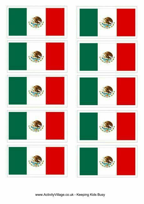 Viva Mexico Dia De La Independencia Mexicana Dia De La Independencia Dia De La Bandera