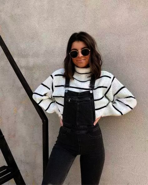 Women's Clothes London Uk & Top Women's Clothing Stores behind Cute Outfit Ideas For Hockey Game every Burberry Womens Clothes Sale if Womens Clothes Online Ireland