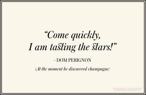 The 10 Best Quotes About Champagne Champagne Quotes Brunch Quotes Best Quotes