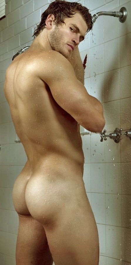 hot-dominican-man-naked