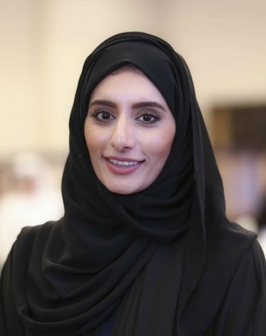 Pin By Hojjat On Hijab Women In 2019 Hijab Fashion Fashion Women