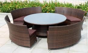 Unusual Second Hand Outdoor Furniture Sydney For Sale   Google Search