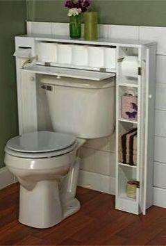 Fantastic Bathroom Storage Jar Ideas Or Bathroom Hardware Shop Near Me Download Free Architecture Designs Scobabritishbridgeorg