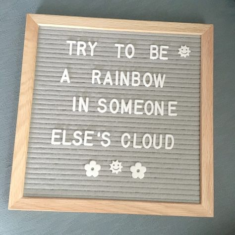 Letter Board Quotes for Kids - NY Foodie Family Sister Quotes Funny, Father Quotes, Daughter Quotes, Father Daughter, Funny Sister, Child Quotes, Mothers Quotes To Children, Quotes For Kids, Family Quotes