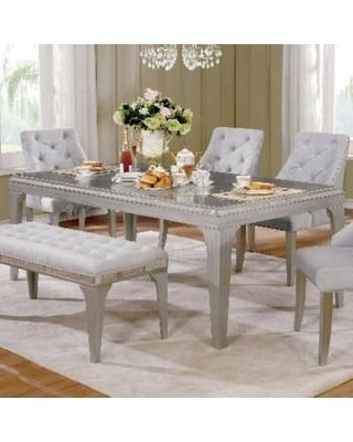 19 New 30 Inch Round Kitchen Table Contemporary Dining Table Dining Table Dining Room Table Set