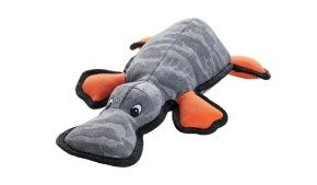 Dog Toy Platypus Hunter Dog Toys Best Dog Toys Interactive Dog
