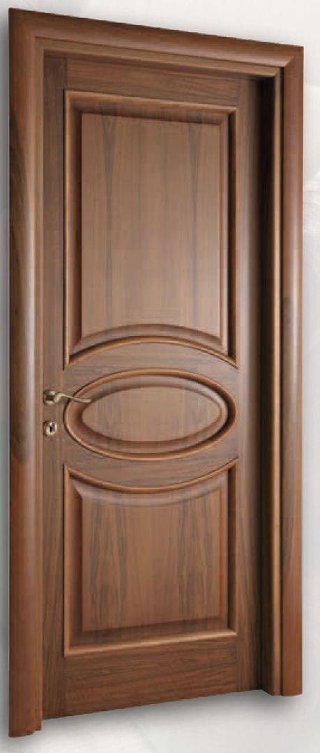 Interior Panel Doors Lowes Interior Doors Solid Glass Interior Doors 20190306 Door Design Interior Wooden Main Door Design Door Design