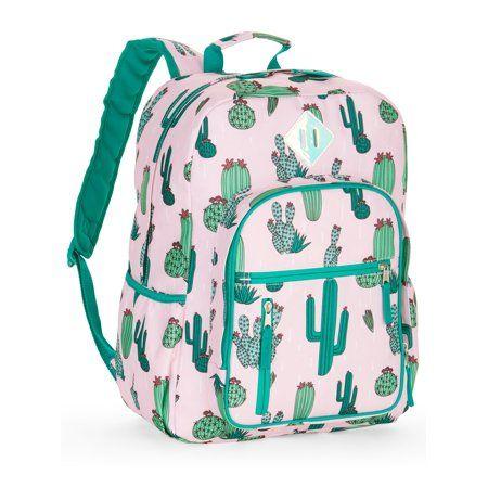 Clearance! Walmart: Backpacks (as low as