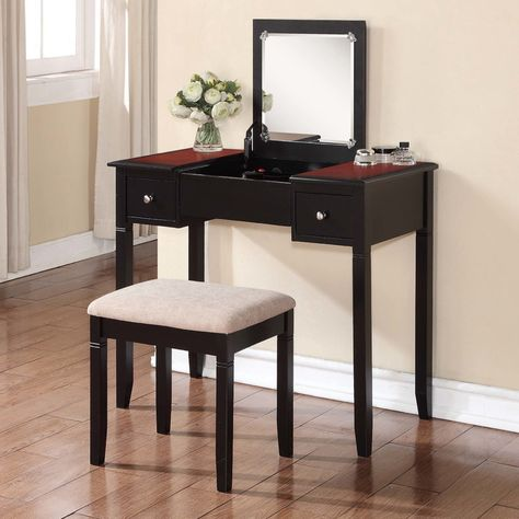 2 piece alice vanity set reviews joss main my dream bedroom rh pinterest com au