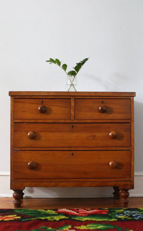 Craigslist, Craigslist Vintage Furniture Maryland