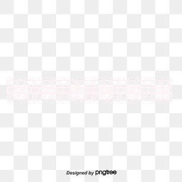 Grafico De Vetor De Padrao De Renda Branca Decoracao Branco Lace Imagem Png E Psd Para Download Gratuito Molduras Douradas Efeitos De Fumaca Ilustracao De Rosa
