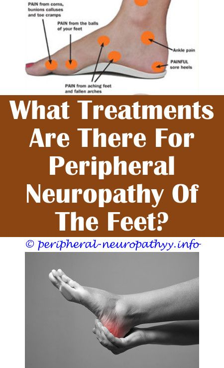 Icd 10 Code For Diabetic Peripheral Neuropathy : diabetic, peripheral, neuropathy, Neuropathy, Treatment