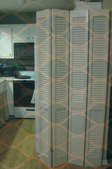 3 discover tips room divider headboard bedrooms room divider closet rh pinterest com