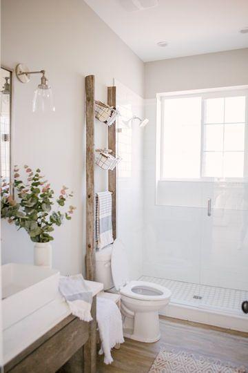 Bad Bath Bathroom Bathroom Design Bathroom Design Tool Bathroom Ideas Bathroom Ideas Decor Bathro In 2020 Guest Bathroom Small Guest Bathroom Bathroom Makeover