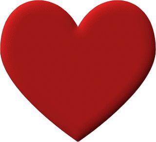 Espaço Holístico COISAS D'ALMA Fernanda Tomaz: Ouvir o Coração