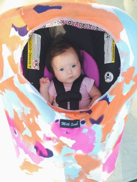 Top 14 baby registry items!