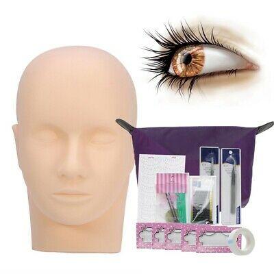 Pin On Eyes Makeup