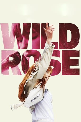 Descargar Wild Rose 2019 Pelicula Completa Ver Hd Espanol Latino Online Jessie Buckley Full Movies Wild Roses