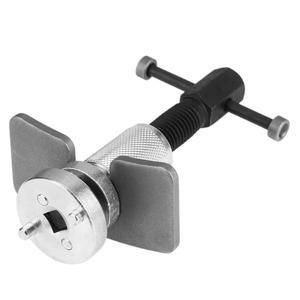 Autos Disc Brake Piston Spreader Separator Tool Calliper Pad Calliper Rewind Kit