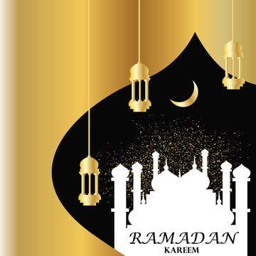 رمضان كريم خلفيات اسلامية تصميم بسيط مع المفهوم الحديث و مفهوم ديني In 2020 Ceiling Lights Decor Chandelier