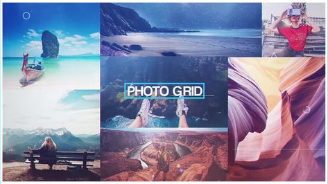 14 Bgi Ae Templete Ideas After Effects Templates After Effects Templates