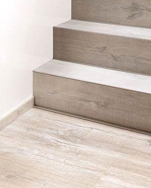 Pin By Tami Black Home Remodel On Home Remodel Vinyl Flooring Luxury Vinyl Tile Flooring Flooring