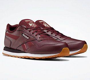 Reebok Classic Outfit 90s in 2020