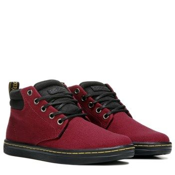 Belmont Chukka Boot at Famous Footwear